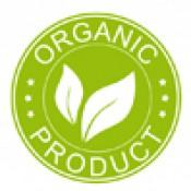 Органические удобрения (8)