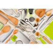 Мелочи для кухни (8)