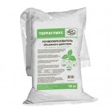 Террагумус 10 кг